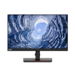 Màn hình vi tính Lenovo ThinkVision T24I 61F7MAR1WW