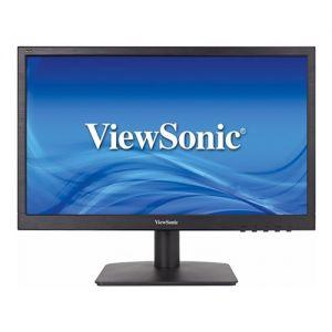 Màn hình Viewsonic VA1903