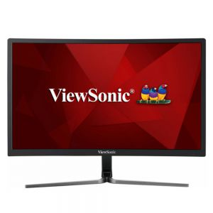 Màn hình Viewsonic VX2458-C-MHD