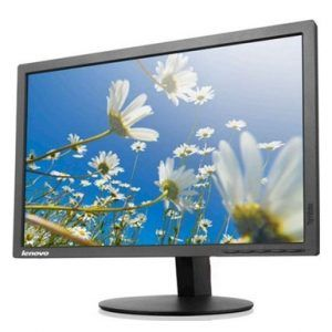 Lenovo ThinkVision E2054 60DFAAR1WW