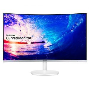 Samsung LC27F581FDEXXV