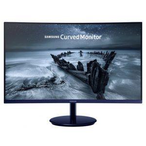 Samsung LC27H580FDEXXV