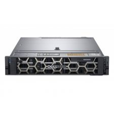 Dell PowerEdge R540 70197235