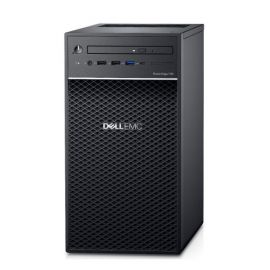 Máy chủ Dell PowerEdge T40 E-2224G -8GB-1TB-4Y