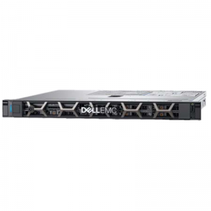 Dell PowerEdge R240 70189313