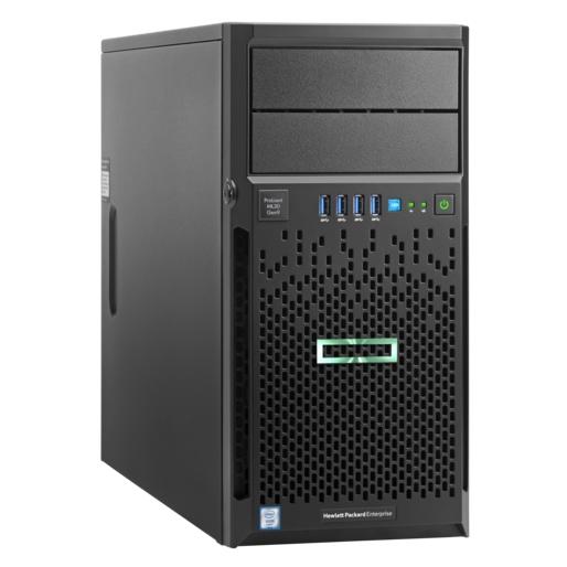 tối ưu máy chủ server