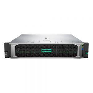 HPE DL380 Gen10 8SFF 4114