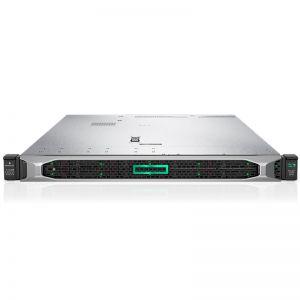 HPE DL360 Gen10 SFF S4210 - H8QG8E