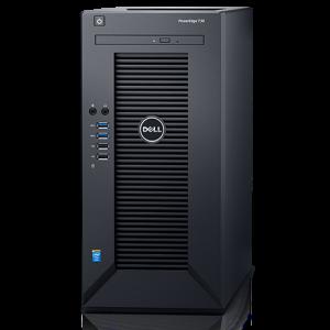 máy chủ server dell T430