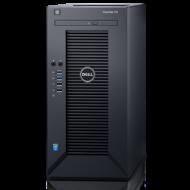 Dell PowerEdge T30