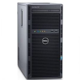 Dell PowerEdge T130-1220