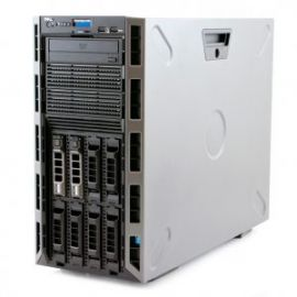 Dell PowerEdge T330 1230 v6