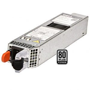 Dell PSU R330