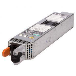 Dell PSU R430