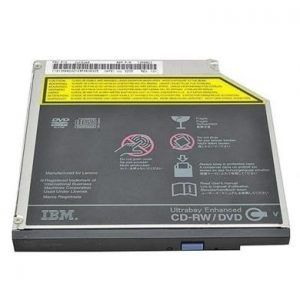 DVD Lenovo 00AM066