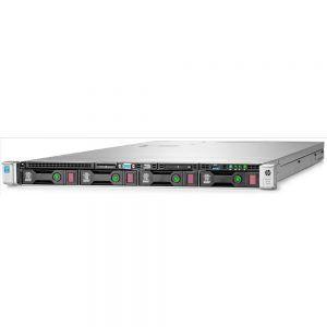 HPE DL360 Gen9 8SFF 755258-B21-2609v4