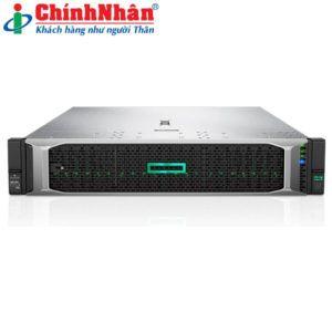 HPE DL380 Gen10 S4114 868703-B21
