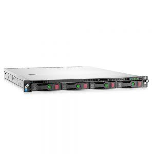 HPE DL60 Gen9 4LFF 777403-B21