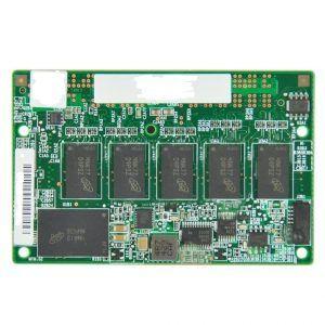 Raid Lenovo 47C8664
