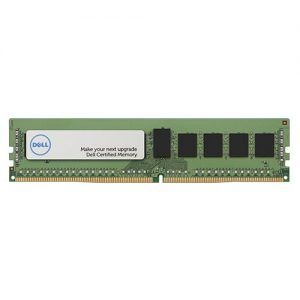 Ram Dell 8GB 2 Socket