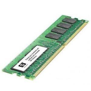 Ram HPE 16GB 726719-B21