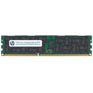 Ram HPE 16GB 836220-B21