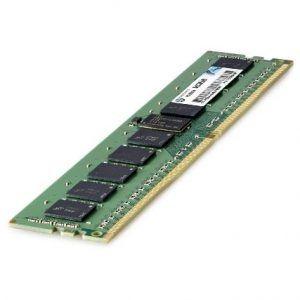 Ram HPE 32GB 805353-B21