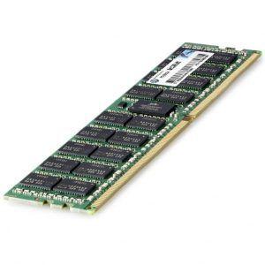 Ram HPE 8GB 726718-B21