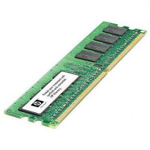Ram HPE 8GB 805347-B21