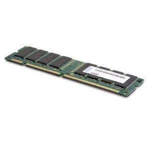 Ram Lenovo 8GB 46W0813