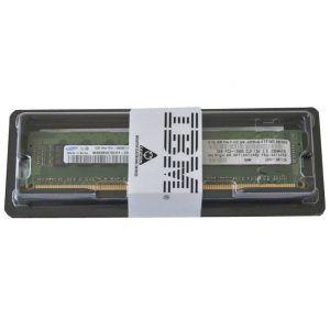Ram Lenovo 8GB 46W0825