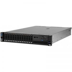 Lenovo X3650 M5 8871F2A