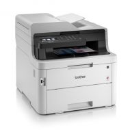 Máy in Color laser AIO Borther MFC-L3750CDW