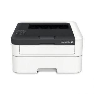 Máy in đơn sắc A4 DocuPrint FX P225DB TL300928