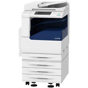 Fuji xerox Docucentre V2265 CPS
