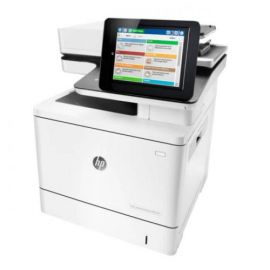 HP Laserjet Color Enterprise MFP M577DN B5L46A