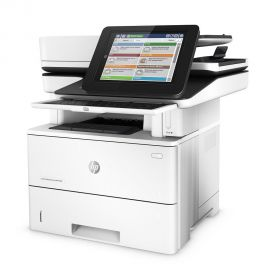 HP Laserjet Color Enterprise MFP M577F B5L47A