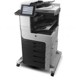 HP LaserJet Enterprise MFP M725z CF069A