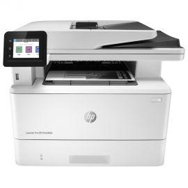 HP LaserJet Pro MFP M428FDN Printer W1A29A