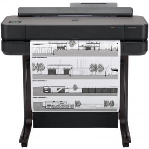 HP DesignJet T650 5HB08A