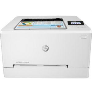 HP Color LaserJet Pro M255DW 7KW64A