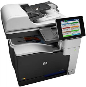 HP Color LaserJet Enterprise 700 MFP M775DN CC522A