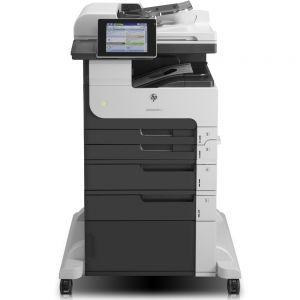 HP LaserJet Enterprise MFP M725F CF067A
