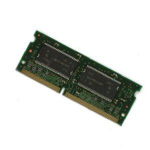 T790/T1300/T2300 CN500B