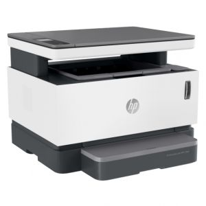 HP Neverstop Laser MFP 1200W 4RY26A