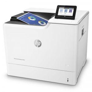 HP Color LaserJet Enterprise M653DN J8A04A