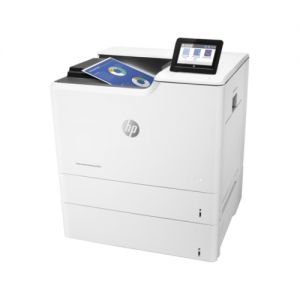 HP Color LaserJet Enterprise M653X J8A05A