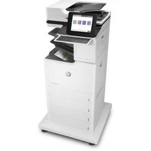 HP Color LaserJet Enterprise Flow MFP M682z J8A13A