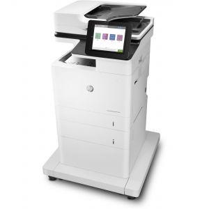 HP LaserJet Enterprise MFP M632Z J8J72A