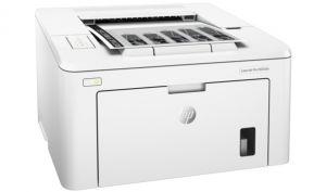 Máy in HP Laser pro M203DN Printer G3Q46A